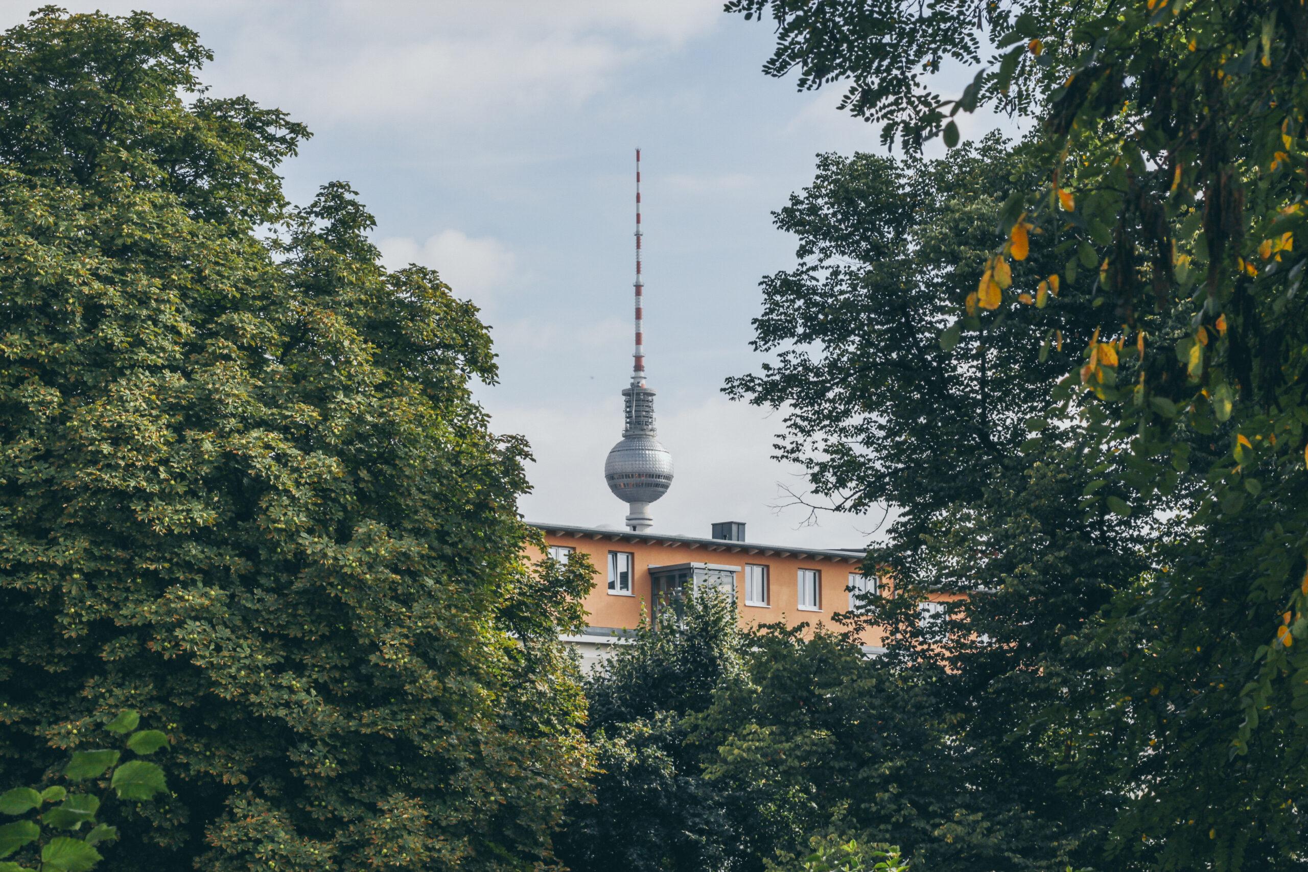 talque-fernsehturm-berlin