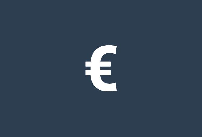 Icon-Monetarisierung