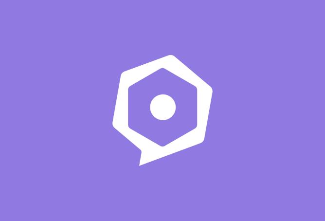 Icon-talque