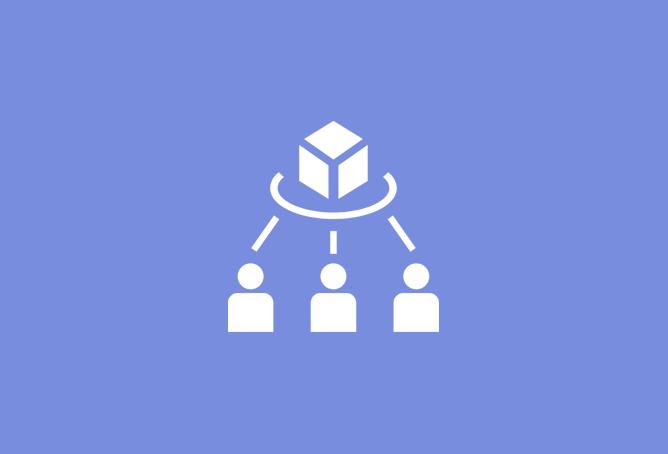 Icon-Unsere-Kunden