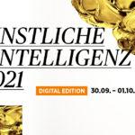 KI Summit 2021