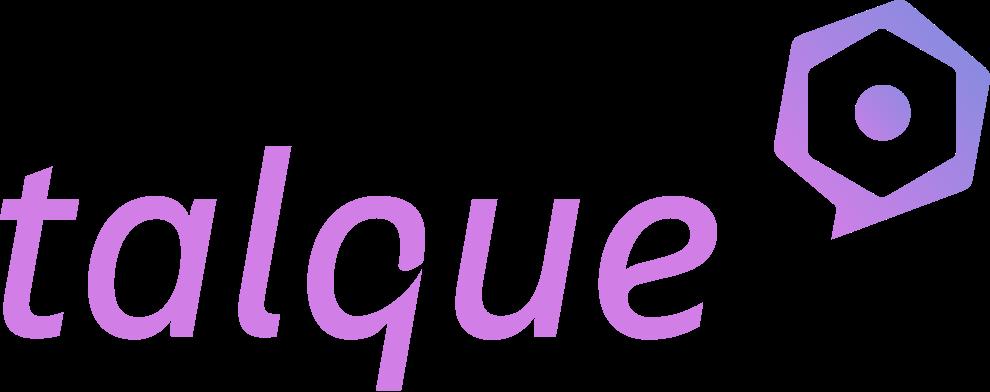 talque-Logo