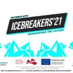 ICEBREAKERS'21